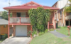 4 Sunart Street, Maclean NSW