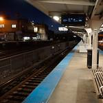 Harlem Station thumbnail