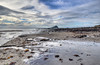 The beach at Wembury, Devon (Baz Richardson (trying to catch up again!)) Tags: devon wembury beaches coast nationaltrust greatmewstone