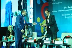 FIGI Symposium 2017 Day 3 (ITU Pictures) Tags: figi symposium 2017 itut