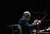 Ennio Morricone@Unipo Arena 01 dicembre 2017 (crossoverboy) Tags: thefrontrow carlovergani crossoverboy liveconcerts live livephoto livemusic livereport livereview morricone enniomorricone unipolarena