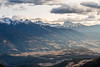 A9901193_s (AndiP66) Tags: furchetta saasrigais kleinesassrigais mittagsspitz villnösserturm grossefermeda oberefermeda unterefermeda seceda laitevapitz langkofel sassolungo ciampanilcomici grohmannspitze pizaantersasc zahnkofel dente dolomiten dolomites dolomiti mountains berge alps alpen aussicht view südtirol alto adige southtyrol winter northernitaly italy italien norditalien sony sonyalpha 99markii 99ii 99m2 a99ii alpha ilca99m2 slta99ii sigma24105mmf4dghsmart sigma 24105mm f4 amount andreaspeters