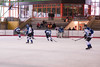 2017-12-03 - Game 5 - Blue Elks V Fulle Lightning-30 (www.bazpics.com) Tags: willingen germany deutschland ice hockey eishockey tournament december dezember 2017 advents cup def aachen blue elks team sport play eisbrummies falken weihl pooh shooters truemmertruppe fulle lightning kassel ehc trümmertruppe wiehl bielefeld