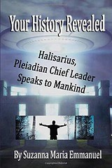 [EBOOK] DOWNLOAD Your History Revealed: Halisarius Speaks To Mankind ONLINE (BOOKSYZQYYBCAE) Tags: ebook download your