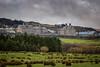 Dartmoor Prison (Rich Walker75) Tags: princetown dartmoor prison landscapephotography architecture buildings building devon history historic cloud sky landscape landscapes canon eos100d efs1585mmisusm eos