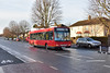 WHY8 on route 286 (John A King) Tags: londoncentral route286 why8 eltham