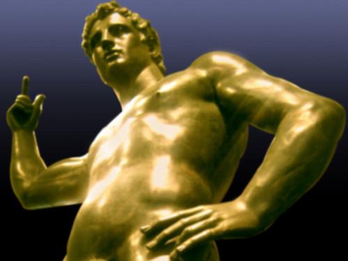"Museo Metropolitano de Arte  Nueva York, EUA • <a style=""font-size:0.8em;"" href=""http://www.flickr.com/photos/30735181@N00/24032577337/"" target=""_blank"">View on Flickr</a>"