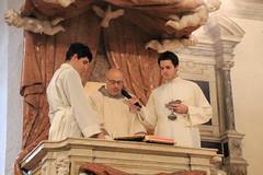 IMG_8035 (missionari.verbiti) Tags: missionariverbiti verbiti diacono marianaenoaei svd laurotisi arcivescovo trento varone rivadelgarda