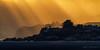 Rays of light @ Pacific coast (Marcel Tuit | www.marceltuit.nl) Tags: 2014 america amerika californie centralcoast marcel marcha pacificocean pismobeach usa unitedstatesofamerica bewolkt cliffs contactmarceltuitnl fog goldenhour goudlicht goudenuur kliffen lichtstralen marstutiblogspotcom mist mysterious nebel nevel oceaan overcast pacificcoast roadtrip rocks rondreis roundtrip sunrays sunset wwwmarceltuitnl zonnestralen zonsondergang