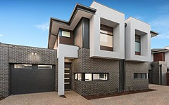 8/7-9 Sussex Street, Preston VIC