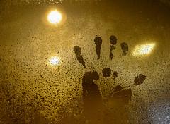Tribute to Susan Meiselas & Bruno Barbey (pmecpa22) Tags: hand whitehand susanmeiselas brunobarbey shower