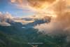 _J5K0688.Trạm Tôn.Sơn Bình.Tam Đường.Lai Châu (hoanglongphoto) Tags: asia asian vietnam northvietnam northwestvietnam landscape nature mountain mountainslandscape mountainouslandscape vietnamlandscape vietnammountainslandscape sky cloud clouds dale plant hdr canon tâybắc phongcảnh núi thiênnhiên phongcảnhtâybắc bầutrời mây sườnnúi thunglũng thựcvật scenery laichâu sơnbình vietnamscen phongcảnhlaichâu trạmtôn trạmtônlaichâu hoànghôntrạmtôn tamđường canoneos1dsmarkiii canonef2470mmf28liiusm sunset hoànghôn flanksmountain valley