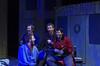 LaBoheme_Spr12_219 (ISU CFA School of Theatre and Dance) Tags: isu sotd laboheme