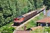 Seixas (REGFA251013) Tags: 1969 comboios de portugal tren train comboio mercadorias mercancias madera valença saopedrodatorre cemento linhadominho