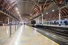 GWR 166 211 Paddington (daveymills31294) Tags: gwr 166 211 paddington thames turbo class dmu theresa may kim kardashian cathedral london