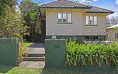 37 Monro Street, Kelvin Grove QLD