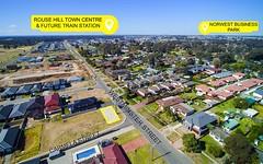17 Carmela Street, Schofields NSW