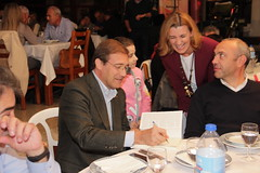 Pedro Passos Coelho em Murça