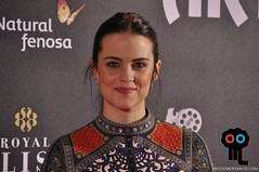 """Madrid Premiere Week. 'Algo muy gordo' y 'The Disaster Artist' • <a style=""""font-size:0.8em;"""" href=""""http://www.flickr.com/photos/141002815@N04/24379836488/"""" target=""""_blank"""">View on Flickr</a>"""