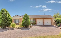 32 Barrington Cres, Maryland NSW