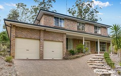 118 Darcey Road, Castle Hill NSW