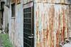 Keihan Top Market (miho's dad) Tags: carlzeissplanart1750 contaxrx fujicolor100