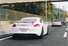 Porsche Cayman GT4 (Jeferson Felix D.) Tags: porsche cayman gt4 porschecaymangt4 porschecayman porsche981 canon eos 60d canoneos60d 18135mm rio de janeiro riodejaneiro brazil brasil photography fotografia photo foto camera worldcars