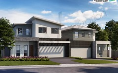 Lot 104 (1/22) Holroyd Street, Albion Park NSW