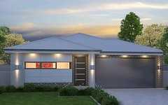 Lot 4121 Leppington House Drive, Leppington NSW
