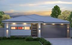 Lot 4121 Leppington House Drive, Leppington NSW
