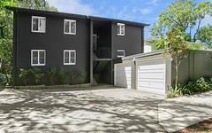 2C Greenoaks Avenue, Darling Point NSW