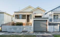 11 Abel Street, Mayfield NSW