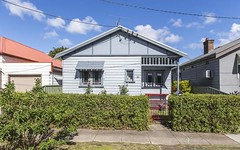 60 Greaves Street, Mayfield East NSW