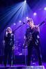Munroe / Knutsen @ Rockefeller (Johannes Andersen) Tags: konsert concert oslo munroeknutsen norway rockefeller norge no
