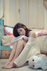 _DP_6739-編輯-1 by fu4wu0 -