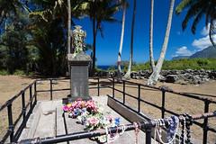 IMG_5591.jpg (Sdsurfinmatt) Tags: kalaupapa hawaii unitedstates us