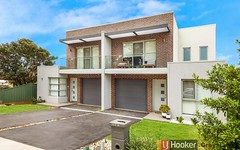 107A Damien Avenue, Greystanes NSW