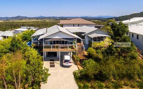 2 Melia Close, Pottsville NSW