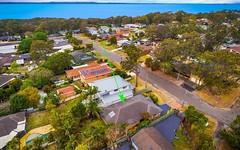 21 Buckland Avenue, Kanwal NSW