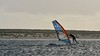 Sunset Windsurfer (vanderven.patrick) Tags: sunset beach surf surfing windsurfing gaastra