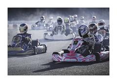 Kart race (nicolas.carere) Tags: frenchriviera southoffrance arai sport racecar kart motors speed motorsport racing race 80400 d810 nikon karting