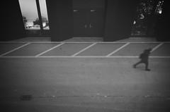 you are nothing (gato-gato-gato) Tags: 35mm ch delta3200 iso1000 ilford ls600 nikon noritsu noritsuls600 schweiz strasse street streetphotographer streetphotography streettogs suisse svizzera switzerland zoom300 zueri zuerich zurigo z¸rich analog analogphotography believeinfilm film filmisnotdead filmphotography flickr gatogatogato gatogatogatoch homedeveloped pointandshoot streetphoto streetpic tobiasgaulkech wwwgatogatogatoch zürich black white schwarz weiss bw blanco negro monochrom monochrome blanc noir strase onthestreets mensch person human pedestrian fussgänger fusgänger passant sviss zwitserland isviçre zurich nikonzoom300 autofocus