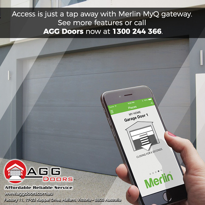 The Worlds Newest Photos By Agg Doors Gates And Garage Doors