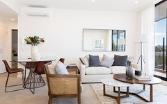 507/101C Lord Sheffield Circuit, Penrith NSW