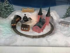 Julskyltning (rotabaga) Tags: sverige sweden iphone göteborg gothenburg jul julskyltning christmas