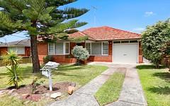 8 Garnet Road, Miranda NSW
