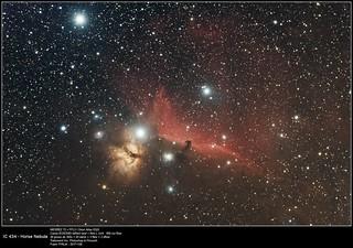 IC434_Megrez72_EOS350d-20171126