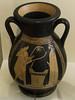 "Music in Context – II, Barbitos Player (egisto.sani) Tags: atene man museoarcheologiconazionale vasi barbitos pelike ""pig painter"" ""pittore dei porci"" ""red figure"" ""figure rosse"" ""late archaic"" ""tardo arcaico"" ""attic pottery"" ""ceramica attica"" attica ""greek art"" ""arte greca"" ceramic"" vases"" ""vasi greci"" perachora corinth athens ""national archaeological museum"" ""museo archeologico nazionale"" 17170"