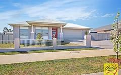 7 Emmaline Avenue, The Oaks NSW