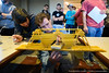 Week in Photos - 08 (Ole Miss - University of Mississippi) Tags: 2017 ce101 jackturner rkj3196 team10 civilengineering secondplace spaghettibridgebuildingcompetition students university ms usa